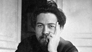 Anton-Pavlovich-Chekhov