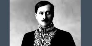 Jovan-Dučić