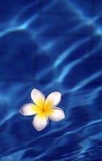 water_flower