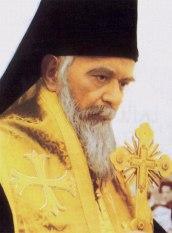 Vladika Nikolaj 5