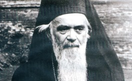 Vladika Nikolaj 6