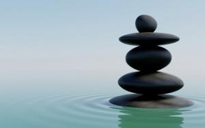 Zen kamen 2