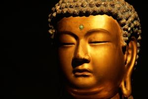 buddha-head-eightfold-path