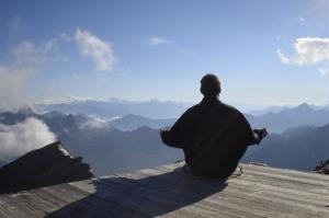 uz-tajne-zen-budizma-brak-ce-postati-mala-oaza-srece-504x335-20090104-20101019011102-164979