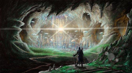 agartha___realm_of_the_underground_world_by_rasty690-d825xtv